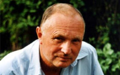 Dr. Jürgen Jahncke