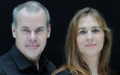 Sommerkonzert mit Felizia Frenzel (Rostock), Sopran Uwe Pilgrim (Kühlungsborn), Orgel und Cembalo