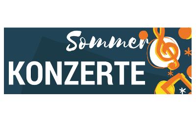 Sommermusiken – 16. August