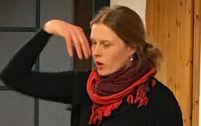 B-Kirchenmusikerstelle in Kühlungsborn neu besetzt