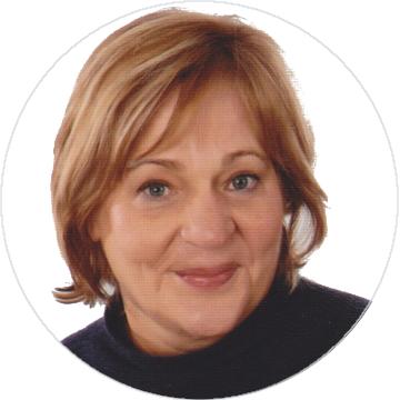 Marita Petschow