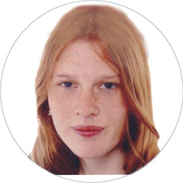 Sophie Feine