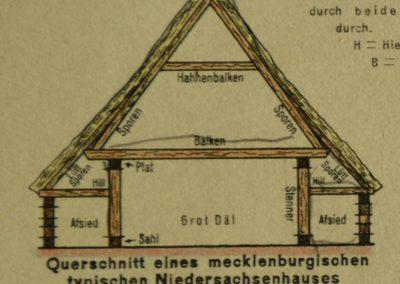 Ständerhaus