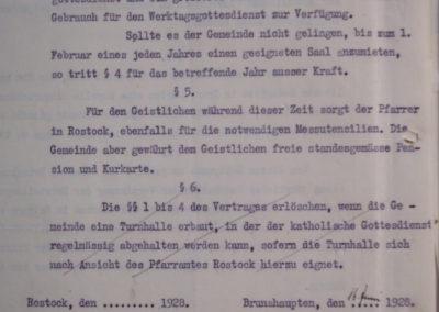 Teil des Vertrags 2S3a229